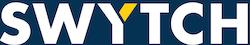 Swytch Logo